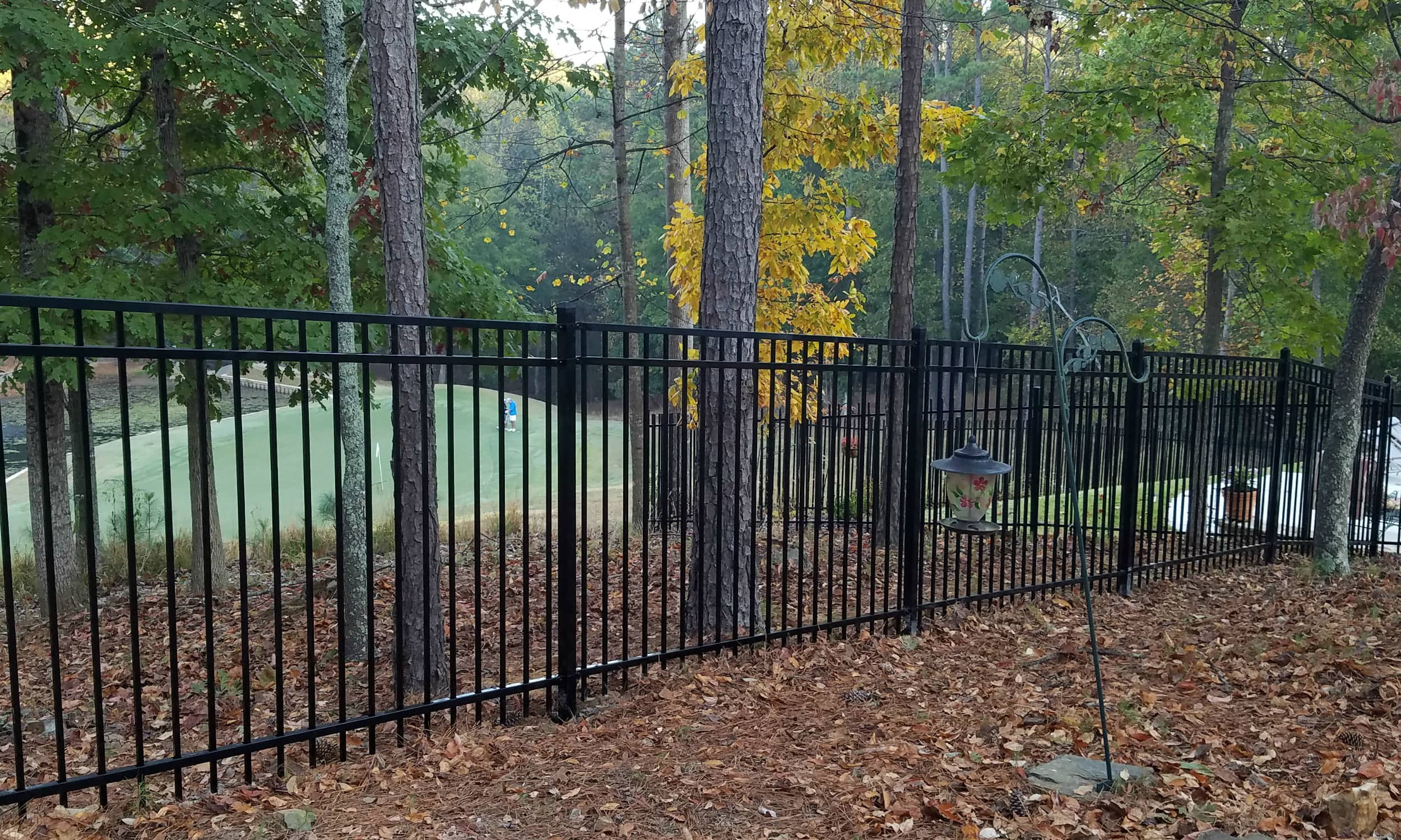5 Ft Steel Fence with 3 Rails.jpg