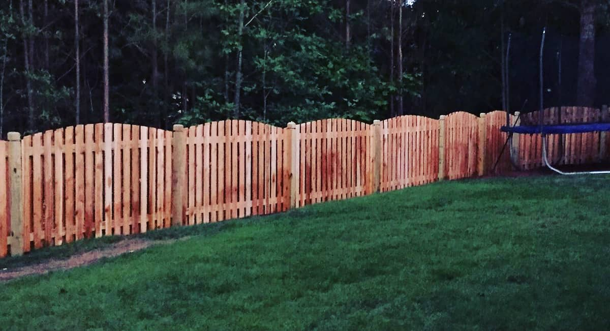 Arched Cedar Picket Fence.jpg