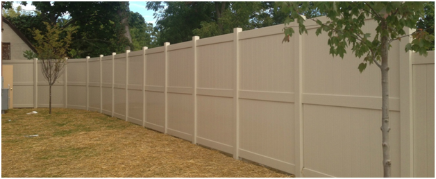 4 Best Rural Fencing Ideas – Give Your Farm an Aesthetic Uplift